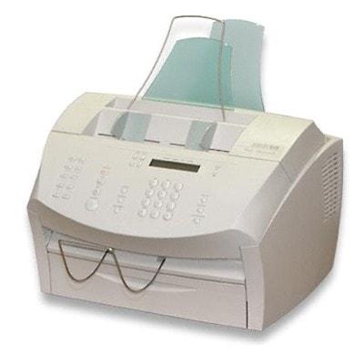 HP LaserJet 3200 M