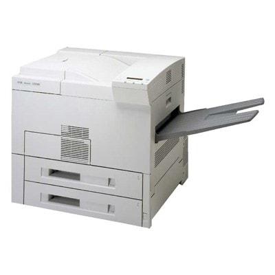 HP LaserJet 8150 DN
