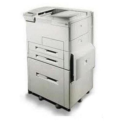 HP LaserJet 8150 HN