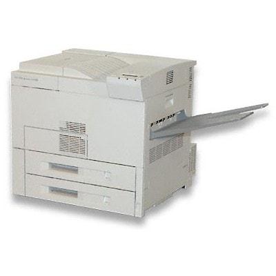 HP LaserJet 8150 MFP