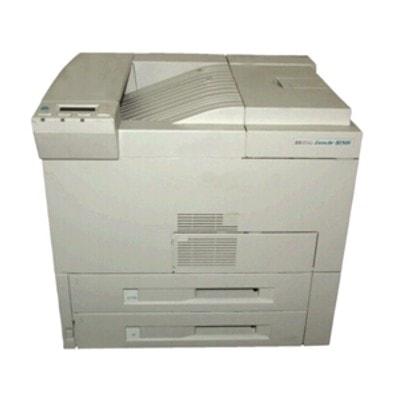 HP LaserJet 8150 N