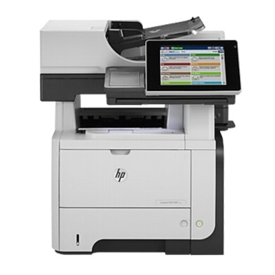 HP LaserJet Enterprise 500 MFP M525 C
