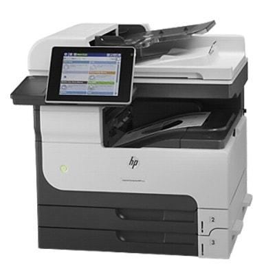 HP LaserJet Enterprise MFP M725 DN