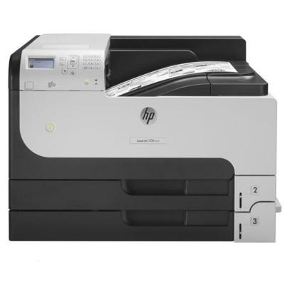 HP LaserJet Enterprise 700 M712 DN
