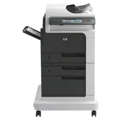HP LaserJet Enterprise M4555 FSKM MFP