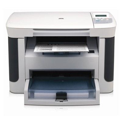 HP LaserJet M1120 N MFP