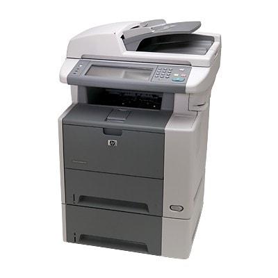HP LaserJet M3035 XS MFP