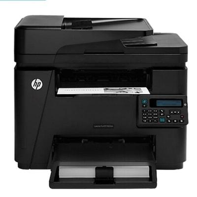 HP LaserJet Pro 200 M225 DN