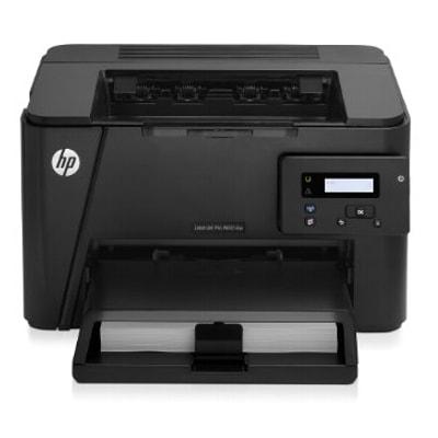 HP M201 DW