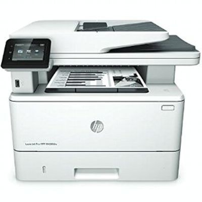 HP LaserJet Pro M426 FDN