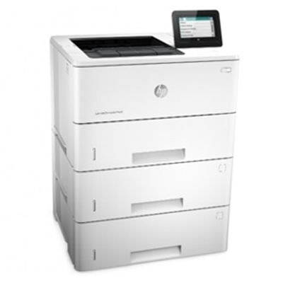 HP LaserJet Enterprise M506 DN