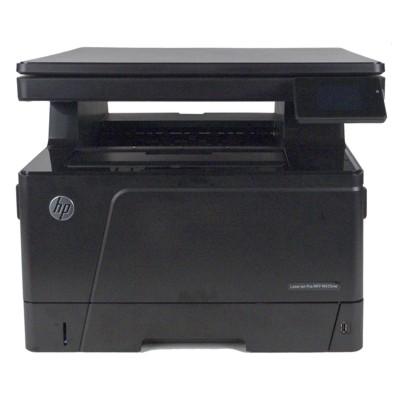 HP LaserJet Pro M435 NW