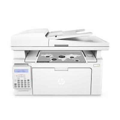 HP LaserJet Pro M130 FW