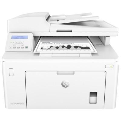 HP LaserJet Pro MFP M227 FDN
