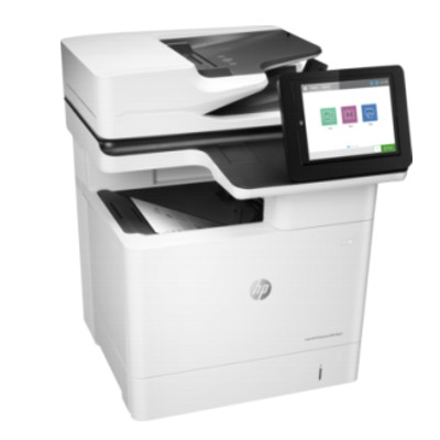 HP LaserJet Enterprise M631 DN