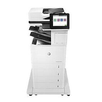 HP LaserJet Enterprise M632 FHT