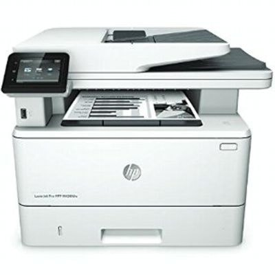 HP LaserJet Pro M426 DW