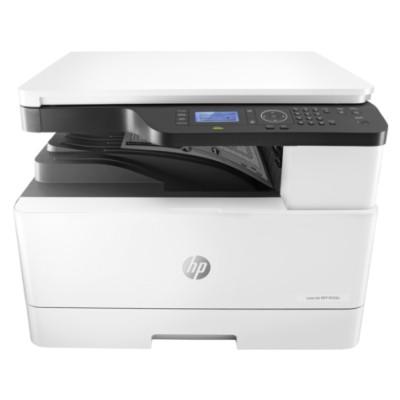HP LaserJet MFP M436 N