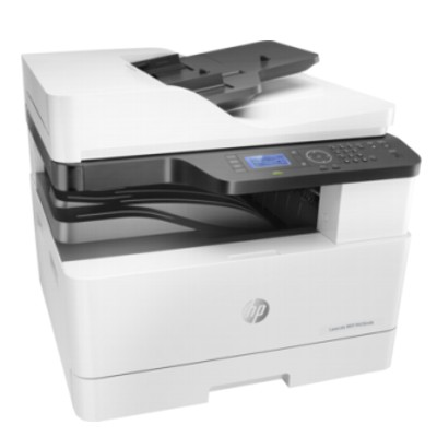 HP LaserJet MFP M436 NDA