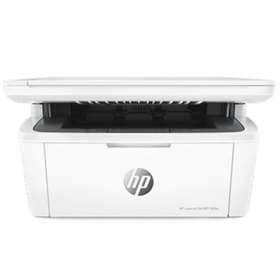HP LaserJet Pro M28 W