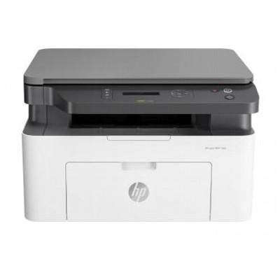 HP Laser MFP 135 A
