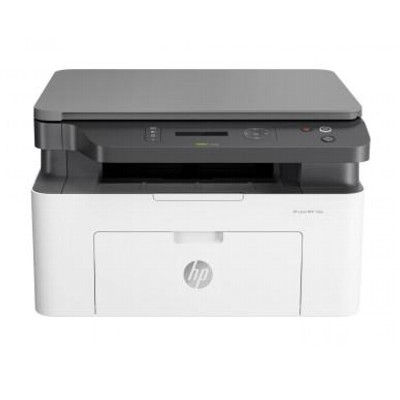 HP Laser MFP 135 W
