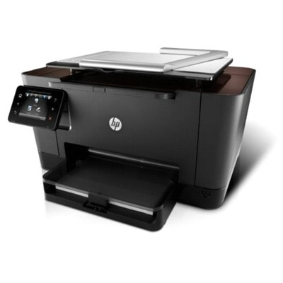 HP LaserJet Pro 200 Color MFP M275 NW MFP