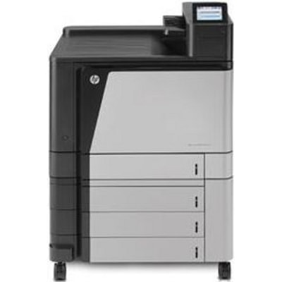 HP Color LaserJet Enterprise M855 XH