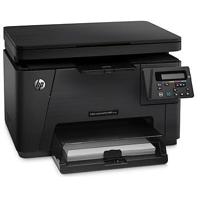HP Color LaserJet Pro MFP M176 N