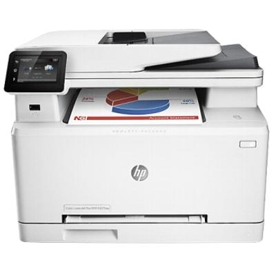 HP Color LaserJet Pro M277 N