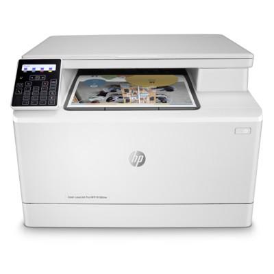 HP Color LaserJet Pro MFP M180 NW