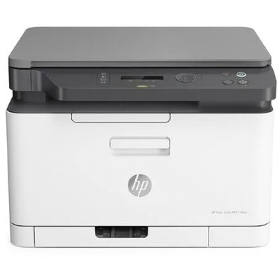 HP Color Laser MFP 178 NW