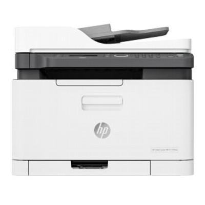 HP Color Laser MFP 179 FNW