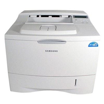 Samsung ML-2151