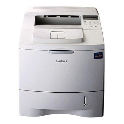 Samsung ML-2252