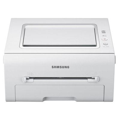 Samsung ML-2545