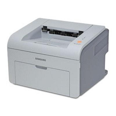 Samsung ML-2571
