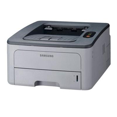 Samsung ML-2850