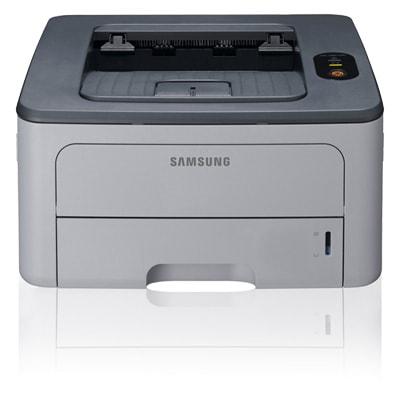 Samsung ML-2851