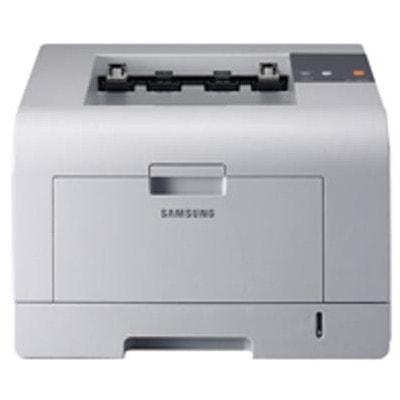Samsung ML-3050
