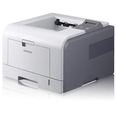 Samsung ML-3051
