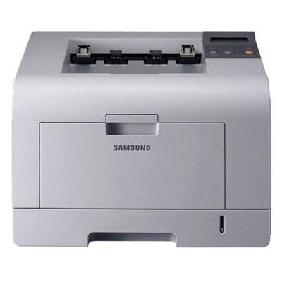 Samsung ML-3471