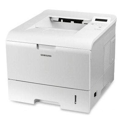 Samsung ML-3561