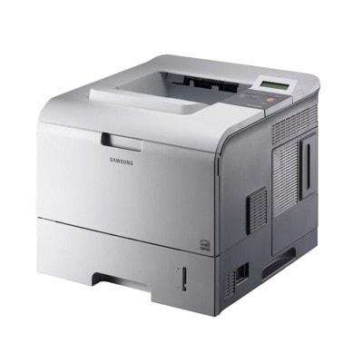 Samsung ML-4050