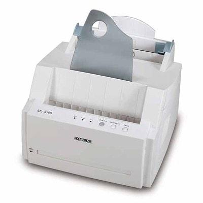 Samsung ML-4500