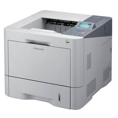Samsung ML-5012