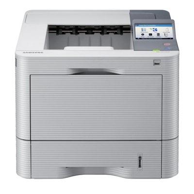 Samsung ML-5015