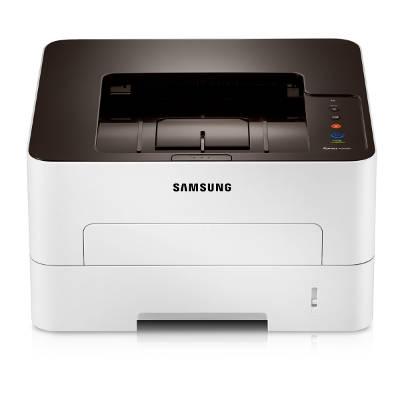 Samsung Xpress M2600