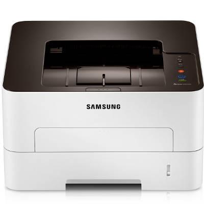 Samsung Xpress M2800