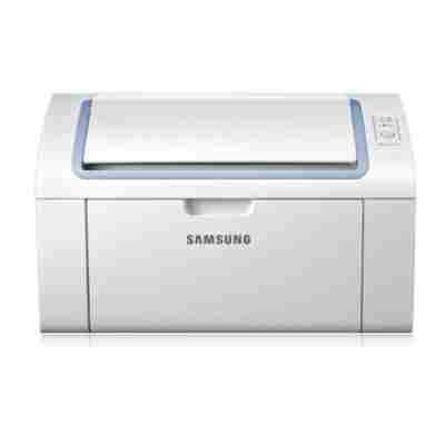 Samsung ML-2162